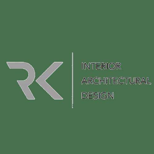 RK Interior Architectural Design