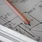 interior architectural design, space planning, planning applications, planning drawings, st albans, randa kort