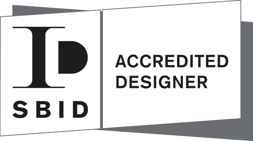 Accredited-Designer