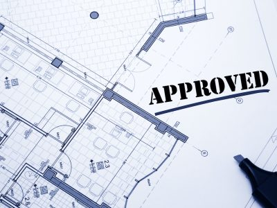 planning-permission-approval